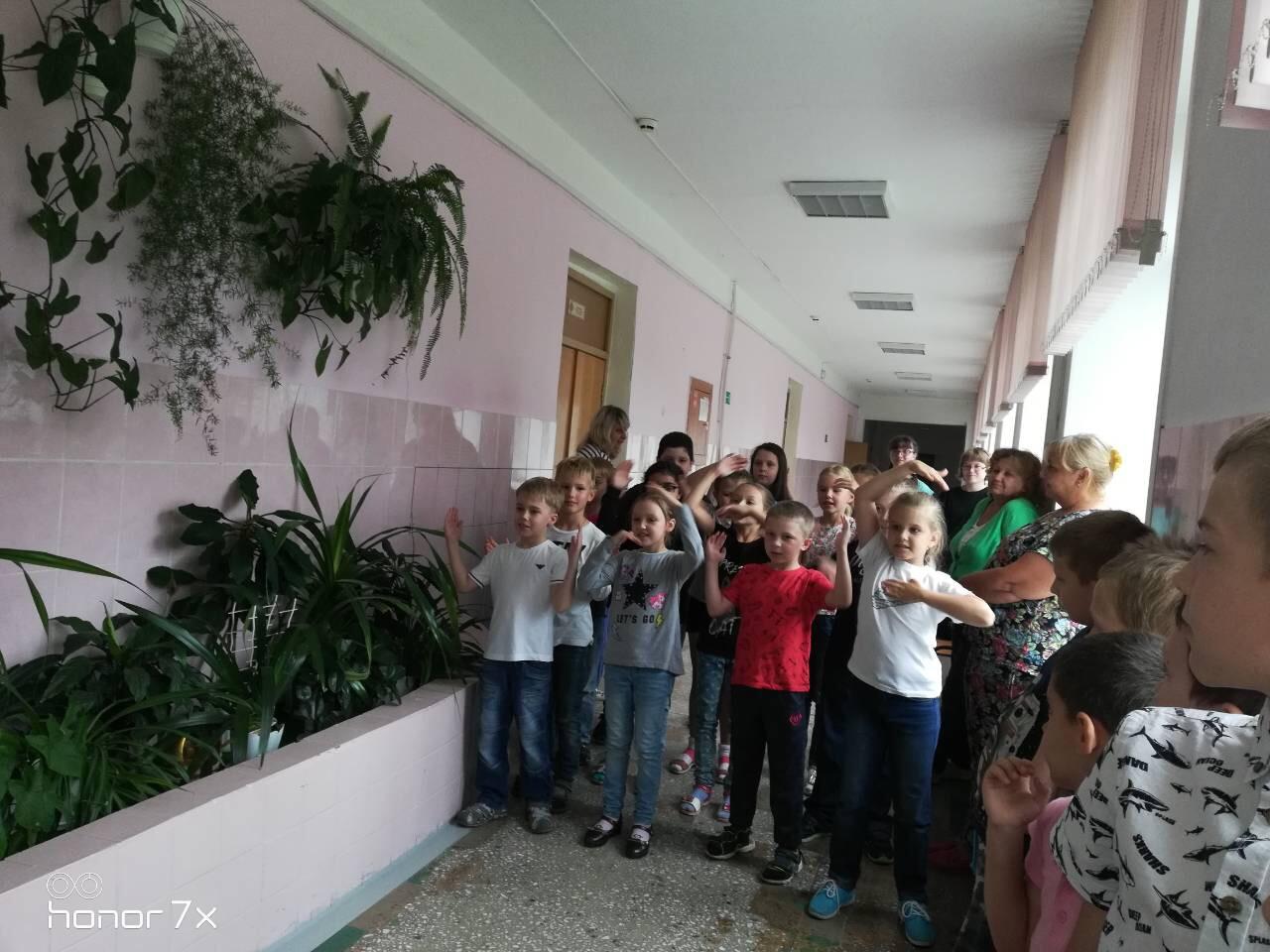 Лучшие сайты знакомств для брака в украине